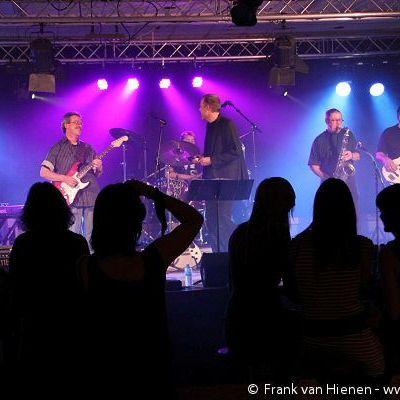 Neighbours Blues Band, Pop, Rock, R&B band