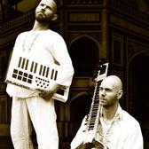 BMI goes India, Dance, Electronic, Volksmuziek band