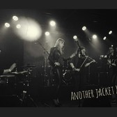 Another jacket XL, Akoestisch, Easy Listening, Pop band