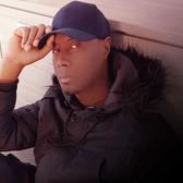 Slick Brown, Soul, Reggaeton, R&B soloartist