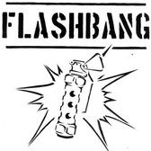Flashbang, Rock, Punk, Alternatief band