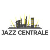 Swing Jazz Trio | De Jazz Centrale, Bossa nova, Swing, Jazz band