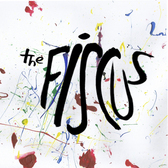 The Fiscus, Americana, Indie Rock, Pop band