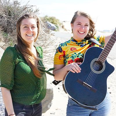Jane 'Acoustic Music', Pop, Singer-songwriter, Coverband ensemble