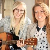 Jane 'Acoustic Music', Pop, Akoestisch, Coverband ensemble