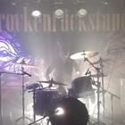 Trockenrückstand, Grunge, Punk, Metal band