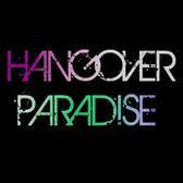 Hangover Paradise, Alternatief, Rock, Progressieve rock band