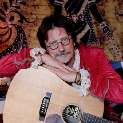 De Calle, Levenslied, Nederpop, Kleinkunst soloartist