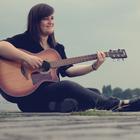 Lizzie, Komedie, Kleinkunst, Singer-songwriter soloartist