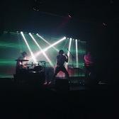 Wreckt, Rock, Drum 'n bass, Electronic band