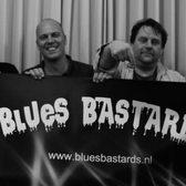 Blues Bastards, Blues, Rock band
