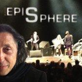 EpiSphere, Jazz, Wereldmuziek, Easy Listening band