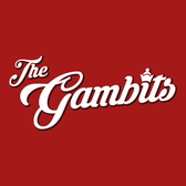 The Gambits, Country, Rock 'n Roll, Rockabilly band