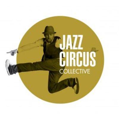 Jazz Circus Collective, Soul, Jazz, Funk dj