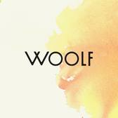 Woolf, Country, Pop, Singer-songwriter band