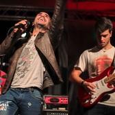 FedeFieras, Rock, Pop, Ska band