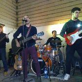 FedeFieras, Rock 'n Roll, Pop, Ska band