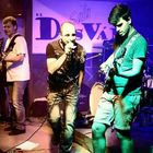 FedeFieras, Rock, Ska, Pop band
