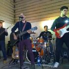 FedeFieras, Rock 'n Roll, Ska, Pop band