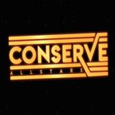 Conserve Allstars, Soul, Pop, Funk band