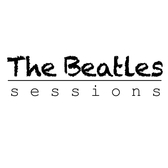 The Beatles Sessions, Rock 'n Roll, Tributeband band