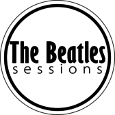 The Beatles Sessions, Rock 'n Roll, 60s band