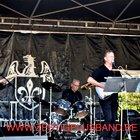 zestigplusband, Rock 'n Roll, Swing, Coverband band