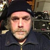 DJ DNA, Wereldmuziek, Rock, Dance dj