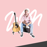 Wayne Matthews, Singer-songwriter, Indie Rock, Pop soloartist