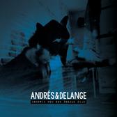 Andrés&delange, Alternatief, Muziektheater, Kleinkunst band