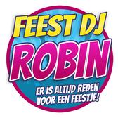 Feest DJ Robin, Dance, Entertainment, Smartlap dj