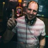 Apres Ski DJ Matthias, Levenslied, Dance, Nederpop dj
