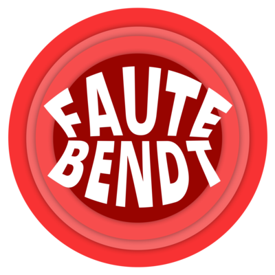 Faute Bendt, Coverband band