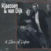 Klaassen & Van Dijk, Rock, Americana band