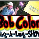 Bob Color Solo, Pop, Rock 'n Roll, Soul soloartist
