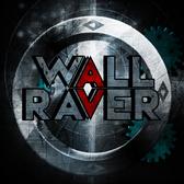 Wallraver, Dance, Dancehall, Hardstyle dj