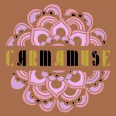 CarmaMuse, Alternatief band