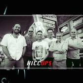 Hiccups, Rock, Pop, Akoestisch band