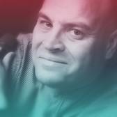 Robert Spruit, Disco, Levenslied, Dance soloartist