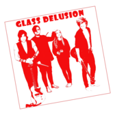 Glass Delusion, Psychedelic, Hard Rock, Metal band