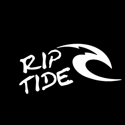 Riptide, Alternatief, Rock, Coverband band