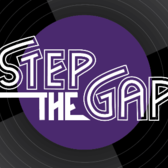 Step the Gap - Disco, Soul & Funk Partyband, Disco, Funk, Soul band