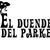 El Duende del Parke, Rock, Reggae, Flamenco band
