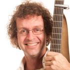 Poptroubadour Arnoud Kas, Easy Listening, Akoestisch, Pop soloartist