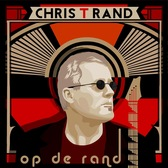 Chris T. Rand Band, Pop, Singer-songwriter, Kleinkunst band