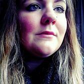 Lisette Autumn, Jazz soloartist
