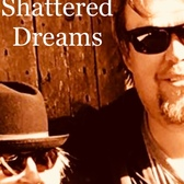 Shattered Dreams, Country, Americana, Rock 'n Roll band