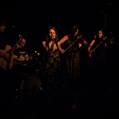 Last Thursday, Folk, Pop, Singer-songwriter band
