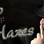 Nico zingt Hazes, Tributeband soloartist