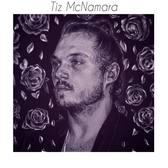 Tiz McNamara, Singer-songwriter, Folk, Akoestisch soloartist